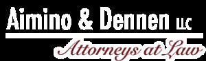 Aimino & Dennen LLC